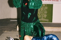 Ein Sommernachtstraum 2002: Junges Theater Beber