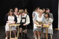 2013Rosa 2013 Generalprobe, Junges Theater Beber. Foto: Stefan Zawilla_rosa_generalprobe_img_8051