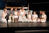 Rosa 2013, Premiere in Hameln. Foto: Stefan Zawilla, Junges Theater Beber