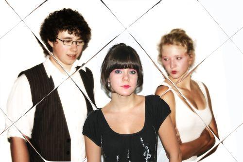 Junges Theater Beber, Turandot 2008: Titelmotiv