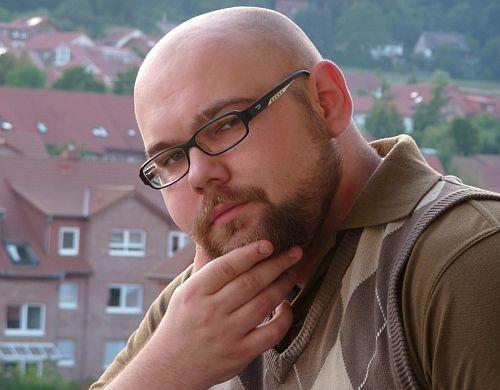 Daniel nagel info zur person mit bilder news links - Kruse armaturen ...