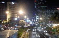 Daniel in Indonesien und Dubai (Teil 1 von 3)