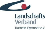 Didel-Dadel-Dum Sponsorenlogo: Landschaftsverband Hameln-Pyrmont