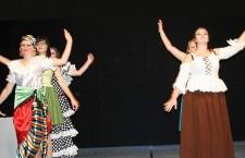 Premiereneindrücke: Choreographie