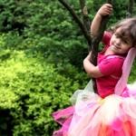 Junges Theater Beber: Ein Sommernachtstraum 2012, Titelmotiv