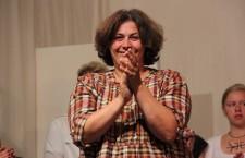 Papageno Award 2013: wir sind nominiert!