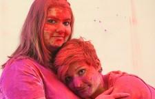 Rosa 2013, Titelmotiv (Junges Theater Beber)