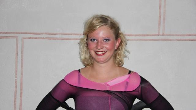 Junges Theater Beber: Sommernachtstraum 2012