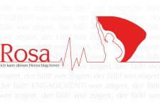 Rosa – das Buch zum Stück online lesen