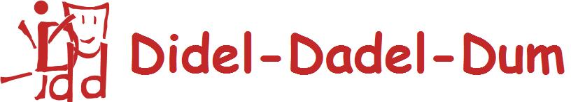 Didel-Dadel-Dum.de